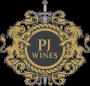 PJ Wines